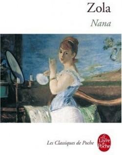 book_cover_nana_4463_250_400.jpg