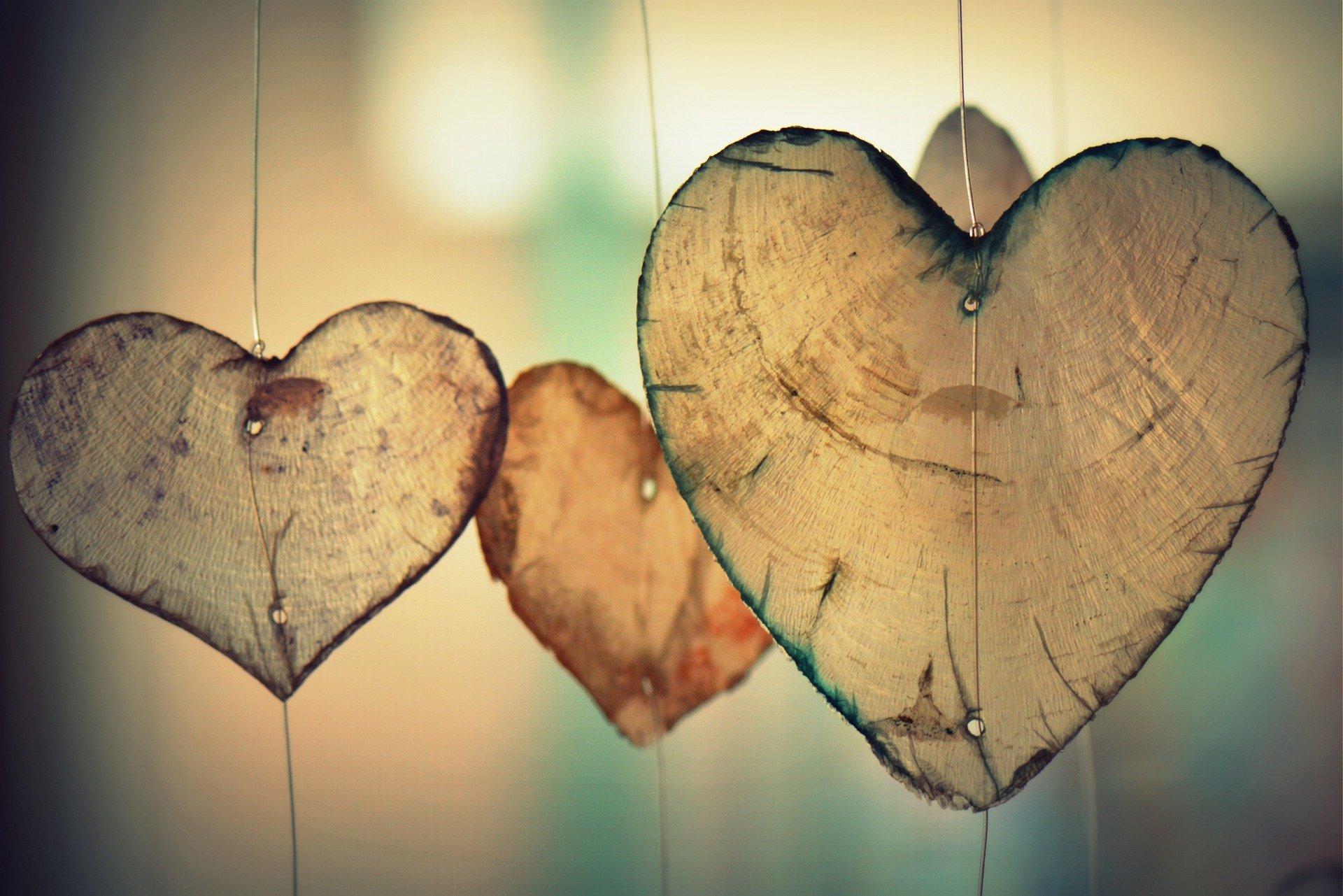 heart-700141_19201749927762.jpg
