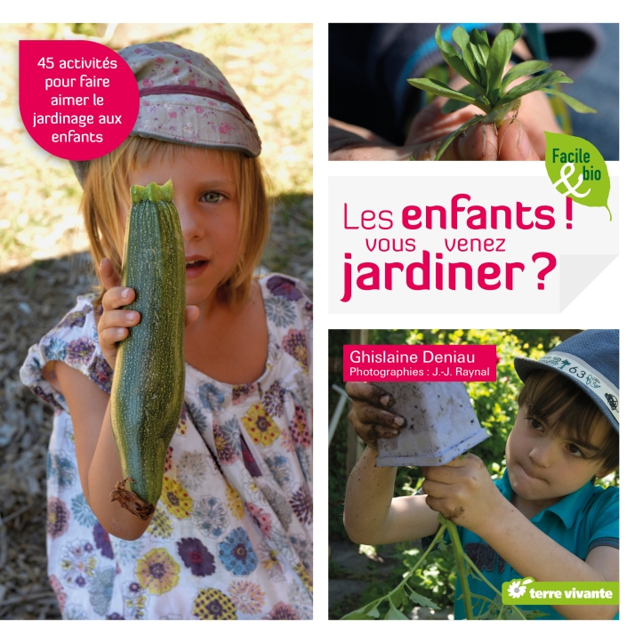 COUV-EnfantsVenezJardiner-HD.jpg
